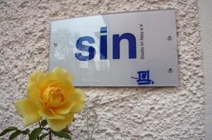 SIN – Studio im Netz e.V.