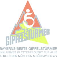 IG Klettern München und Südbayern e.V. – Gipfelstürmer