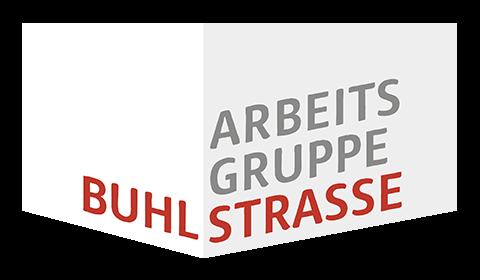 Arbeitsgruppe Buhlstraße e.V.