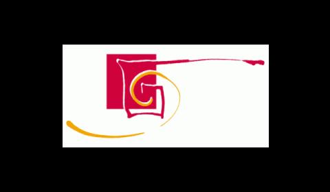 Initiativgruppe – Interkulturelle Begegnung und Bildung e.V.