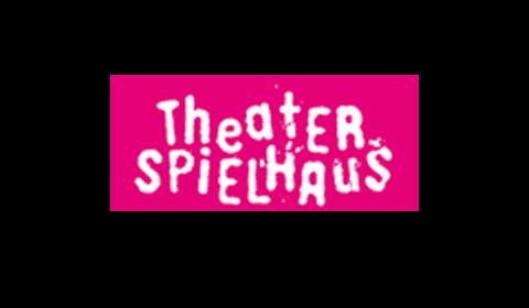 TheaterSpielhaus