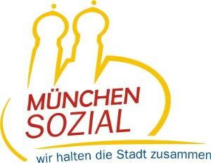logo_muenchensozial_rgb2_150dpi