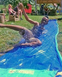 Liquid_Wasserspass_Quax mobil_EchoeV_2015