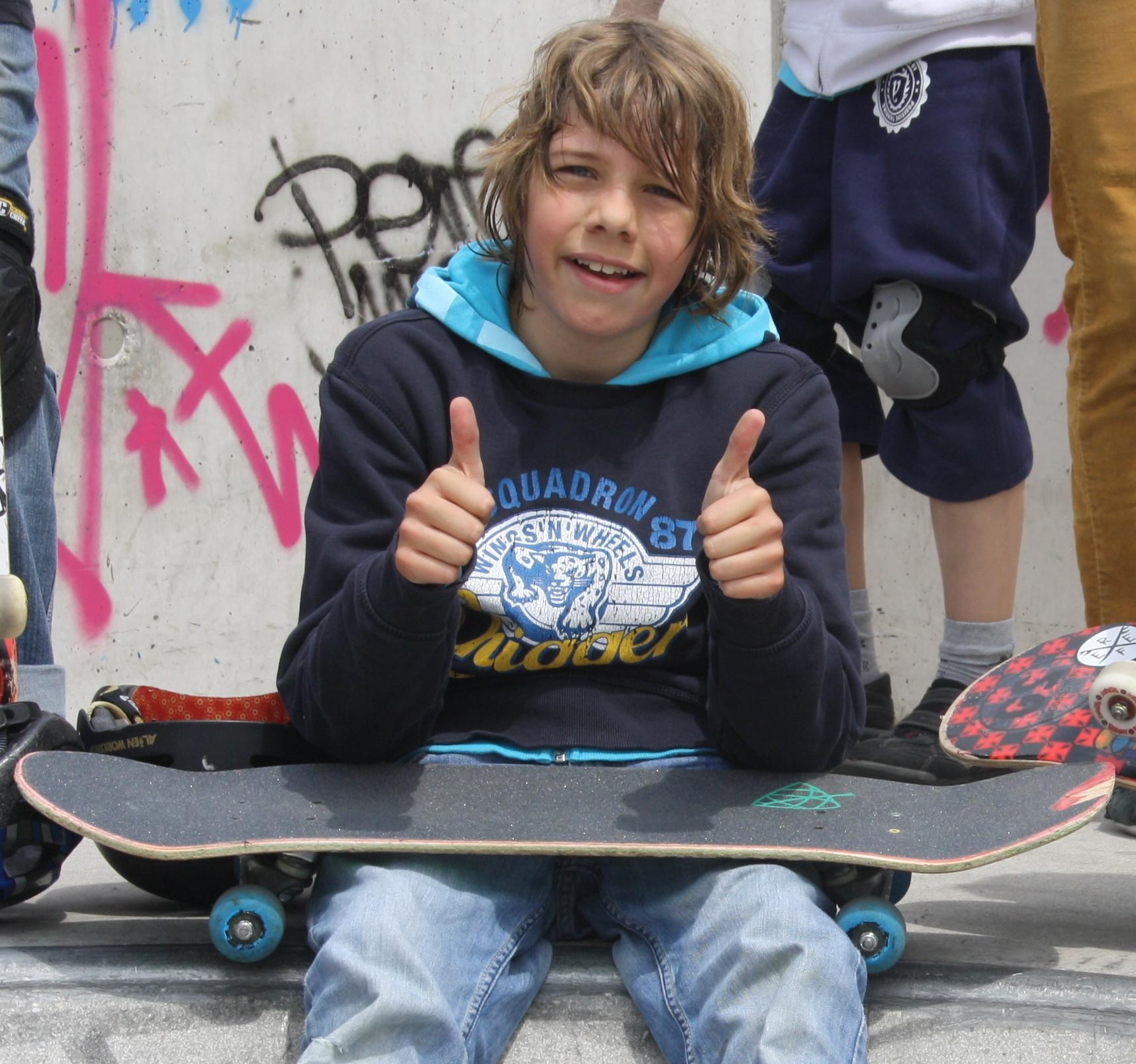 Skaterworkshop_ (4)