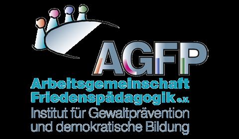 Arbeitsgemeinschaft Friedenspädagogik e.V.