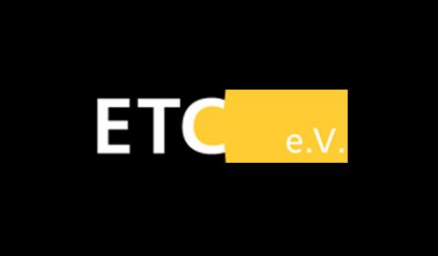 ETC e.V.