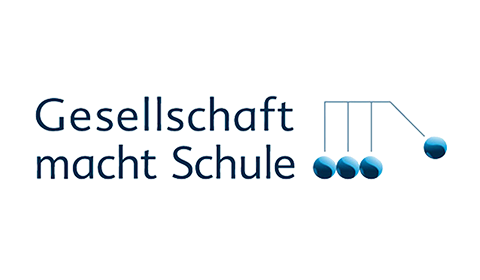 Stiftung Gesellschaft macht Schule gemeinnützige GmbH