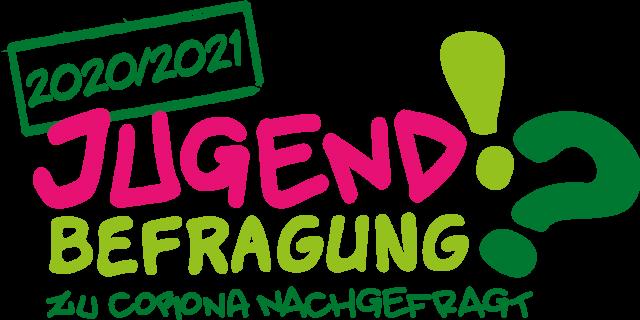 """Münchner Jugendbefragung """"zu Corona nachgefragt"""""""