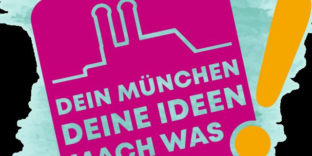 Partizipationsbudget für die Projektförderung von Kindern und Jugendlichen in München