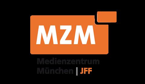 Medienzentrum München des JFF