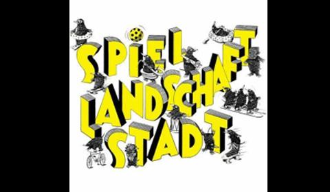 Spiellandschaft Stadt e.V.